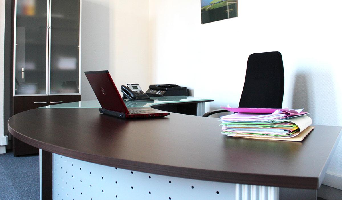cabinet d 39 avocats bordeaux sp cialistes en droit des affaires et en droit fiscal soci t d. Black Bedroom Furniture Sets. Home Design Ideas